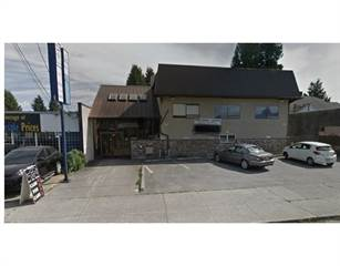Office Space for rent in 7820 EDMONDS STREET, Burnaby, British Columbia, V3N1B8