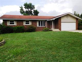 Single Family for sale in 9 KAY Drive, Highland, IL, 62249