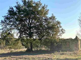 Farm And Agriculture for sale in Lot 11 Stone Ridge Mountain, Round Mountain, TX, 78663