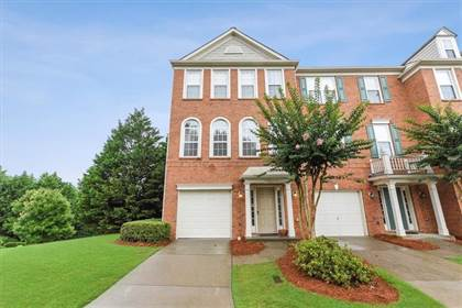 Residential Property for sale in 1001 Renaissance Trace, Roswell, GA, 30075