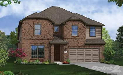 Singlefamily for sale in 12653 Viewpoint Lane,, Burleson, TX, 76028
