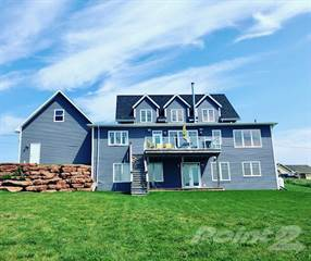 Residential Property for sale in 143 Sunset Crescent, Covehead, Prince Edward Island