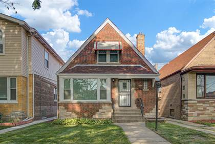 Residential Property for sale in 7920 South Sacramento Avenue, Chicago, IL, 60652