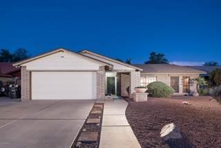 Single Family for sale in 6529 S FARMER Avenue, Tempe, AZ, 85283