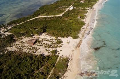 Lots And Land for sale in TERRENO EN VENTA EN ISLA BLANCA CANCUN, Cancun, Quintana Roo