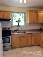 Residential Property for sale in 9 Bur Oakway, Toronto, Ontario