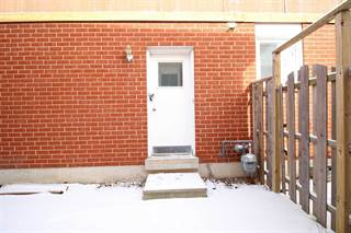 Residential Property for rent in 151 Kersey (Bsmt) Cres Bsmt, Richmond Hill, Ontario, L4C8X9