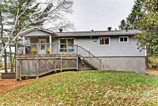 Residential Property for sale in 145 Lighthouse Lane, Ottawa, Ontario, K7S 3G7