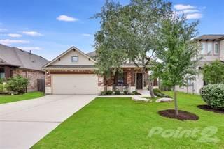 Single Family for sale in 5508 Allamanda Dr , Austin, TX, 78739