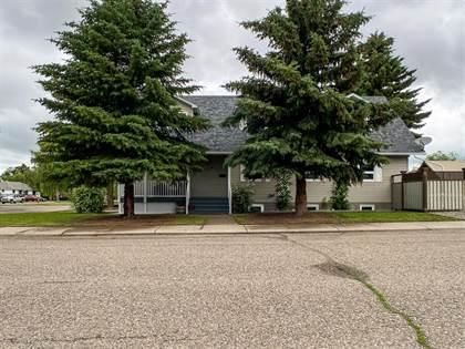 Residential Property for sale in 315 Ortona Street S, Lethbridge, Alberta, T1J 4K9