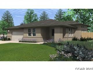 Single Family for sale in 142 Emerald  Lane, Jackson, CA, 95642