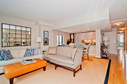 Residential Property for sale in 1438 Third Avenue 4B, Manhattan, NY, 10028