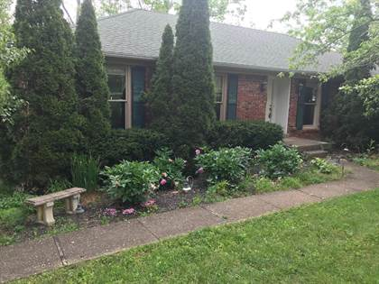 Residential Property for rent in 1029 Rollingwood Ln, Goshen, KY, 40026