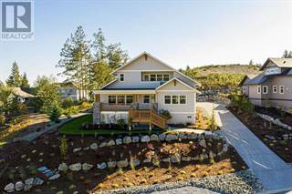 Photo of 2494 BLAIRGOWRIE Rd, Mill Bay, BC