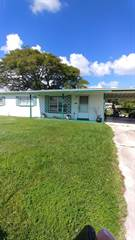 Single Family for sale in 2016 Cooper Drive, Cocoa, FL, 32922