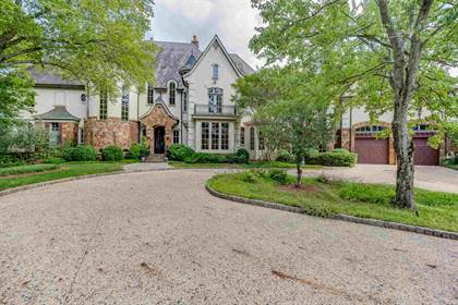 Residential Property for sale in 515 Chestnut Rose Lane, Sandy Springs, GA, 30327