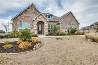 Single Family for sale in 313 Toulouse Lane, Rockwall, TX, 75032