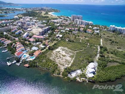 Lots And Land for sale in Cupecoy Commercial land Developer Opportunity St. Maarten, Lowlands, Sint Maarten