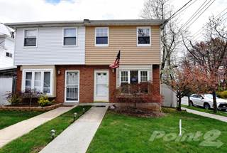 Residential Property for sale in 4 Country Woods Lane, Staten Island, NY, 10308