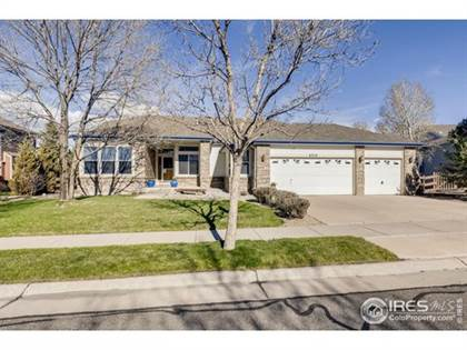 Residential Property for sale in 6310 Umber Cir, Golden, CO, 80403