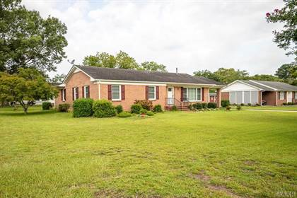Residential Property for sale in 102 Terry Avenue, Edenton, NC, 27932