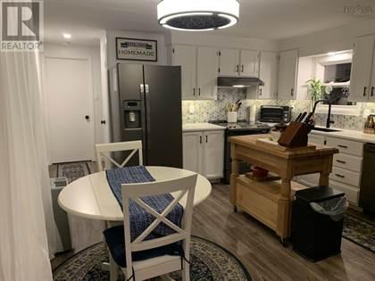 Single Family for sale in 37 Summer Crescent, Bridgewater, Nova Scotia, B4V2P3