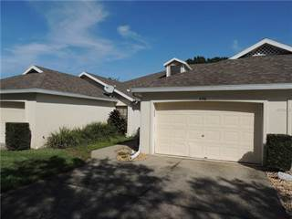 House for sale in 456 BAYTREE BOULEVARD, Tavares, FL, 32778