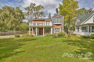 Residential Property for sale in 832 Edgemere Road, Fort Erie, Ontario