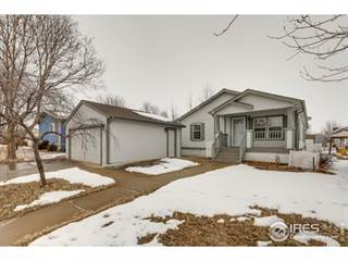Residential Property for sale in 3295 Far Vw 170, Greater Mead, CO, 80504