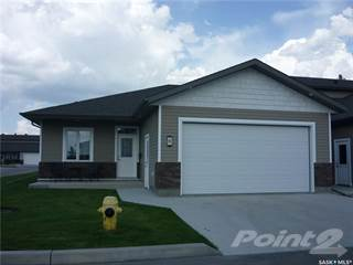 Condo for sale in 100 Brooklyn LANE 45, Warman, Saskatchewan, S0K 0A1