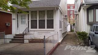Residential Property for sale in 1653 East 21 St., Brooklyn, NY, 11210