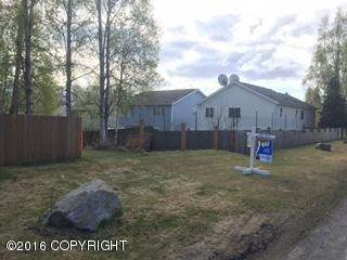 Lots And Land for sale in L26 Grumman Street, Anchorage, AK, 99507