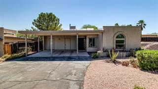 Single Family for sale in 1491 S Moonlight Drive, Tucson, AZ, 85748