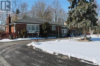 Single Family for sale in 503 MITCHELL ROAD, Belleville, Ontario, K8N4Z6