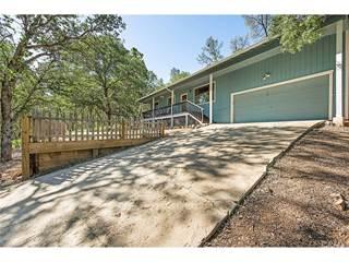 Single Family for sale in 20225 Siesta Court, Hidden Valley Lake, CA, 95467