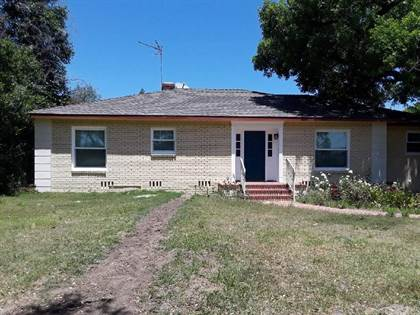 Residential Property for rent in 345 Lemon, Arcadia, CA, 91007