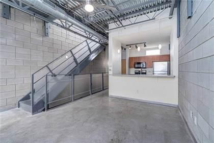 Condominium for sale in 4801 S Congress Ave A5, Austin, TX, 78745