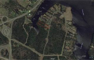 Farm And Agriculture for sale in Lot 2006-4 Carl Ave, York, New Brunswick