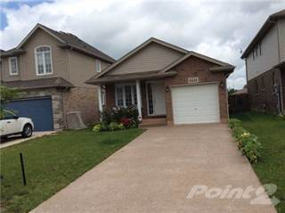 Residential Property for sale in 6538 Mary Dr, Niagara Falls, Ontario