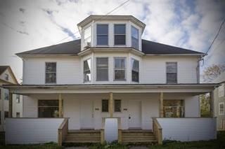 Multi-family Home for sale in 358 Granville St E, Bridgetown, Nova Scotia