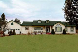 Single Family for sale in 114 Smithneck Road, Sierra Brooks, CA, 96118