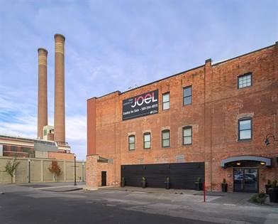 Residential Property for sale in 165 S Post 206, Spokane, WA, 99201