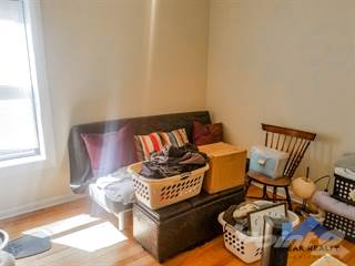 Apartment for rent in 4022-24 N. Sheridan Rd. - 4 Bedroom - 3 Bathroom, Chicago, IL, 60613