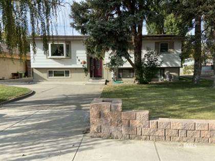 Residential Property for sale in 1635 Main St, Forsyth, MT, 59327
