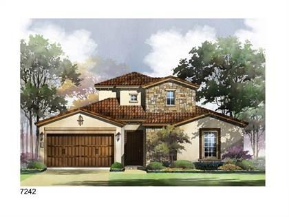 Multifamily for sale in 19506 Cresta Alto, San Antonio, TX, 78256