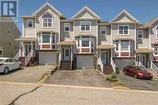 Single Family for sale in 49 Bosun Run, Halifax, Nova Scotia, B3M4W3