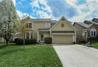 Single Family for sale in 17909 W 158th Street, Olathe, KS, 66062