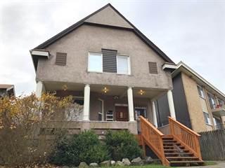 Multi-Family for sale in 708 Yakima Ave, Tacoma, WA, 98405