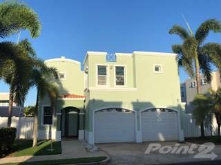 Residential Property for sale in Las Palmas de Cerro Gordo, Vega Alta, PR, 00692