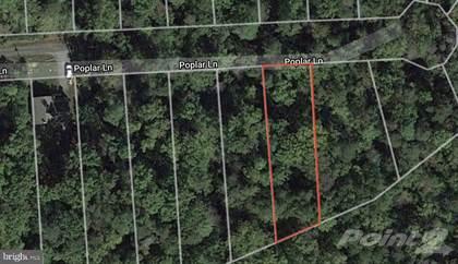 Lots/Land for sale in POPLAR, Colonial Beach, VA, 22443